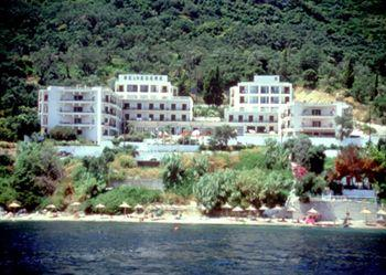 Photo of Belvedere Hotel Agios Ioannis