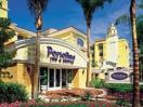 Portofino Inn & Suites Anaheim Hotel