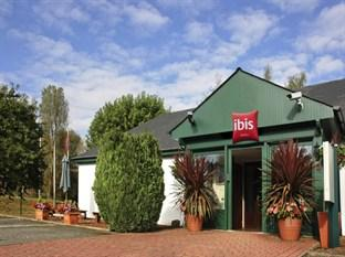 Photo of Ibis Coventry South