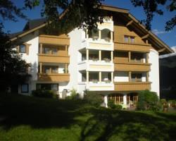 Photo of Hotel Esplanade Telfes im Stubai