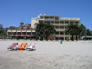 Photo of Voramar Hotel Benicasim