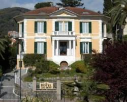 Hotel Delle Rose