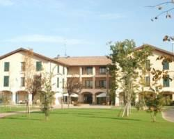 Photo of Hotel Conte Verde Reggio Emilia