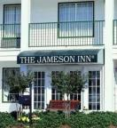 Jameson Inn Douglas