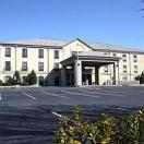Biltmore Suites Hotel Greensboro Airport