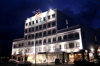 Photo of Tune Hotels Bintulu