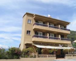 Photo of Hotel Mare e Monti Piana