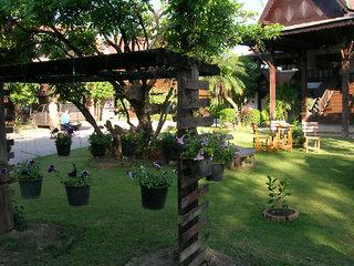 Photo of Baan Tai Hotel Chiang Mai