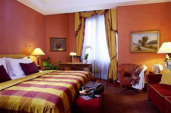 Photo of Hotel Palace Praha Prague
