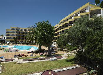 Photo of Hotel da Aldeia Albufeira