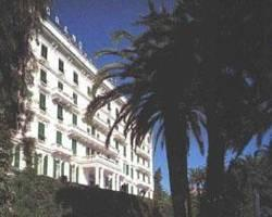 Grand Hotel Des Anglais