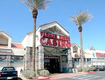 Photo of Virgin River Hotel & Casino Mesquite