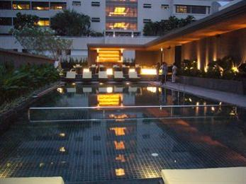 BEST WESTERN PREMIER Sukhumvit