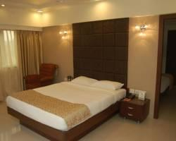 Hotel Grace Residency