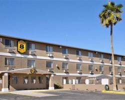 Photo of Super 8 Motel Lake Havasu City