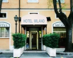 Photo of Hotel Milano Modena