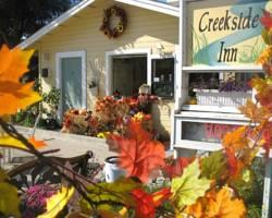 Creekside Inn