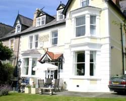 Bron Orme Hotel