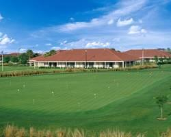 ‪Orange County National Golf Center and Lodge‬