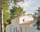 Nemea Residence la Cascade Dolus d&#39;Oleron