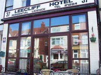 Leecliff Hotel