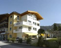 Hotel Gaensleit