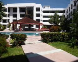 Photo of Debliz Hoteles Campeche