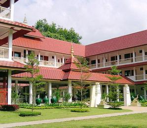Photo of Suan Bua Hotel & Resort Chiang Mai