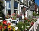 Ambleside Wordsworths Guest House