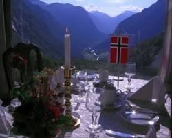 Photo of Videseter Hotel Stryn