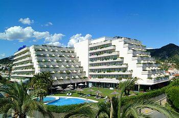 Melia Sitges