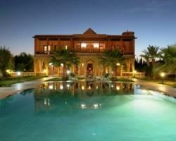 Photo of Villa Zahra Marrakech