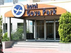 Photo of Prestige Goya Park Roses