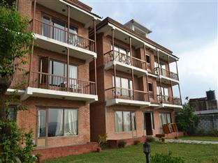 Photo of Dwarika's Himalayan Shangri-La Village Resort Dhulikhel