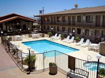 Photo of BEST WESTERN PLUS Quail Hollow Inn Benson