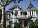 Albert Shafsky House Bed and Breakfast