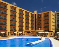 Apartamentos Pierre & Vacances Torremolinos Stella Polaris