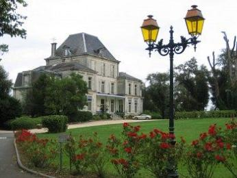 Photo of Domaine du Breuil Cognac