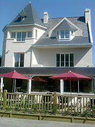 Photo of Hotel Le Clos Du Pontic Landerneau