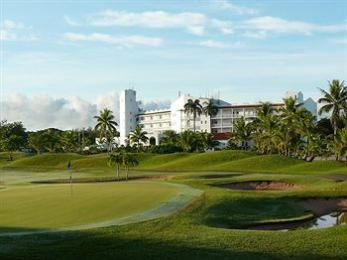 ‪Starts Guam Golf Resort‬