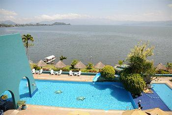Photo of Hotel La Finca Catemaco