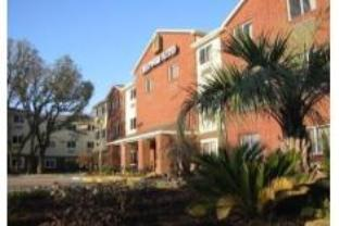 Photo of Crestwood Suites Austin