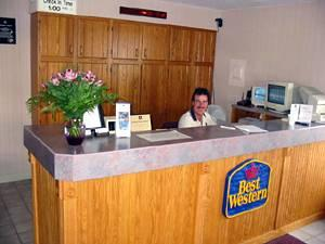 ‪BEST WESTERN of Alpena‬