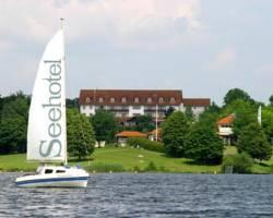Photo of Seehotel Losheim Losheim am See