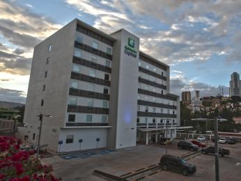 ‪Holiday Inn Express Tegucigalpa‬