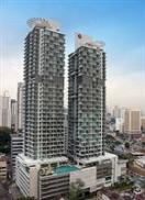 The Residences @ Sw