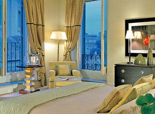 Photo of Hotel De Russie Rome