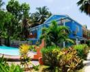 Cocoplum Beach Resort