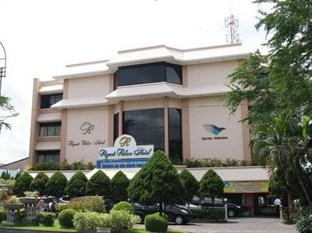 Photo of Riyadi Palace Hotel Solo