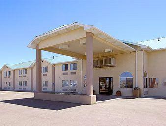 Super 8 Motel Green River